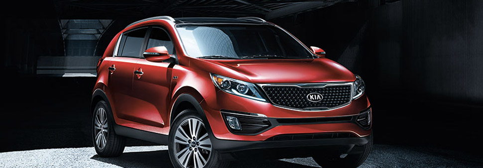kia sportage 2015 v hicule neuf vendre kia dorval. Black Bedroom Furniture Sets. Home Design Ideas