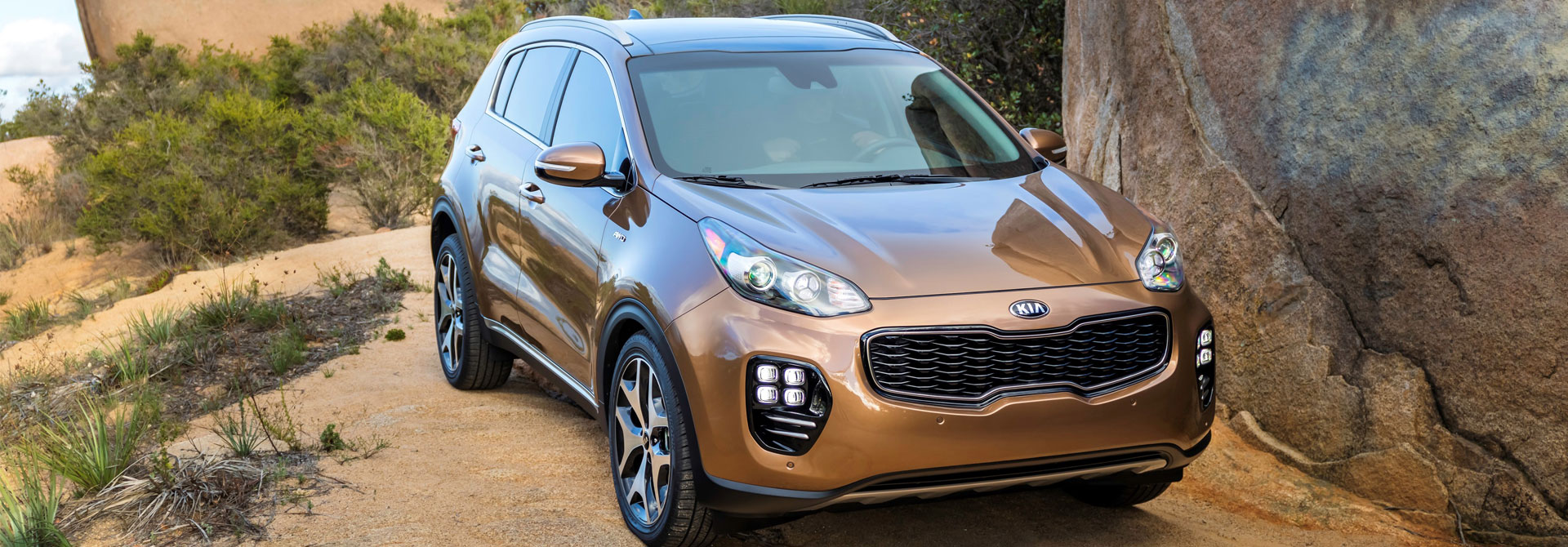 2017 kia sportage awd 4dr lx for sale in dorval kia dorval. Black Bedroom Furniture Sets. Home Design Ideas