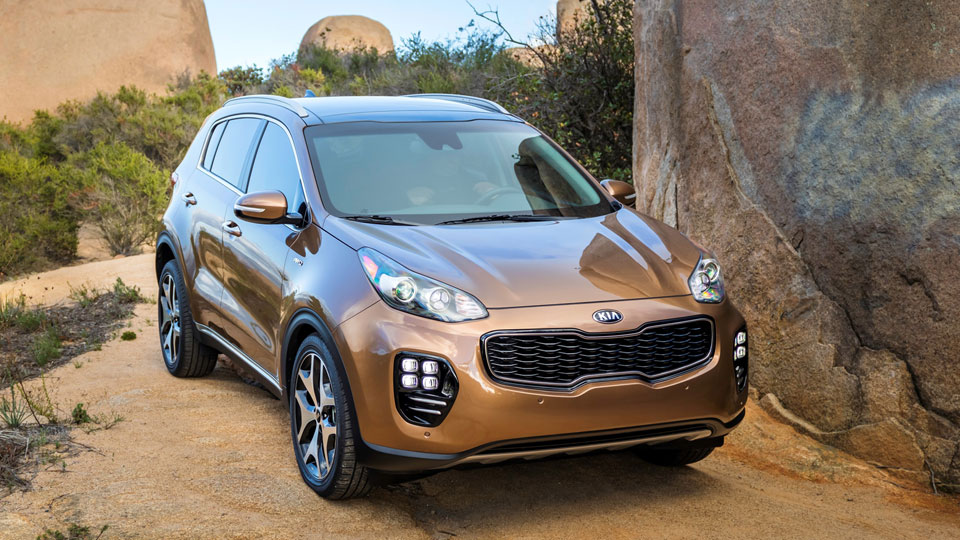 2017 kia sportage awd 4dr ex disc ltd avail for sale. Black Bedroom Furniture Sets. Home Design Ideas